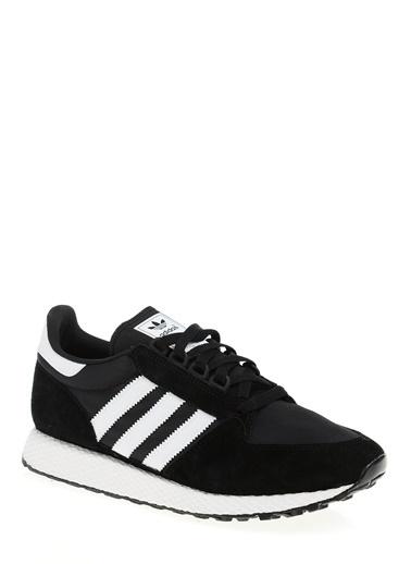 adidas Forest Grove Siyah